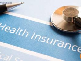 Benefits-of-Health-Insuranc