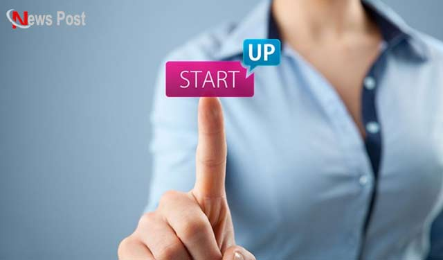 Best Startups in India