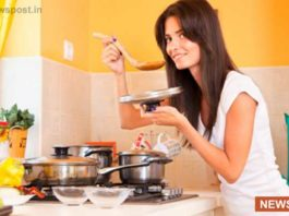 vastu-of-kitchen