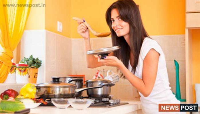 vastu-of-kitchen
