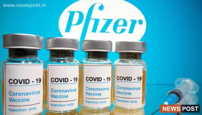 pfizer-covid-19-vaccine