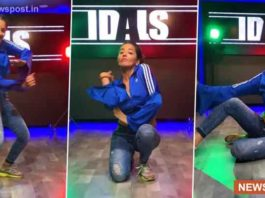 Monalisa-Hot-Dance-Video