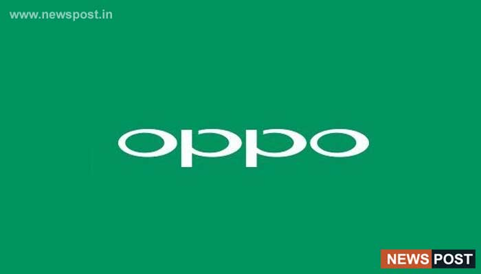 OPPO may launch its first foldable phone by June