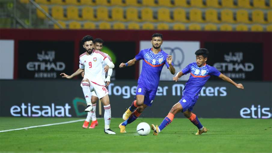 uae-beat-india-6-0-in-second-international-friendly-football-match