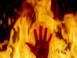 body-burn-alice-in-jhunjhun