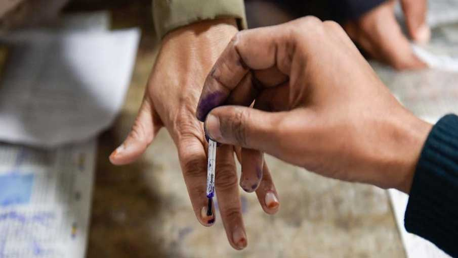 west-bengal-assembly-election