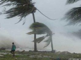 Cyclone-Tauktae